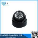 Heiße Verkaufs-Bus-Sicherheits-interne Kamera-Systems-Auto CCTV-Kamera mit Nachtsicht