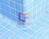 Badkamer Zwembad keramische Tegel van het Mozaïek (CST122)