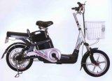 Bicyclette électrique (TORA-100/101)