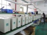 UPS di alta qualità 1kVA 2kVA 3kVA IGBT UPS online