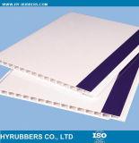 Nuovo comitato di parete del PVC del soffitto del PVC 2016