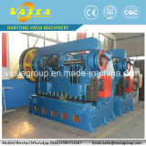 Mechanische Bewegungsausschnitt-Maschine mit Siemens-Motor