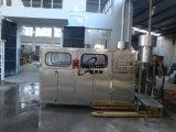 Machine remplissante de 5 gallons et recouvrante de lavage (QGF-120)