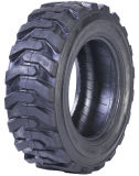 Bobcat Skid Steer / Dump Truck Tire (10-16.5 15-19.5 14-17.5)