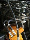 Землечерпалка колеса Bd-80 от Китая с самым высокомарочным