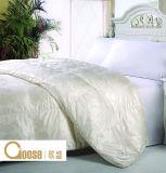 Ganso branco Downquilt 90-1DV30 de 90%