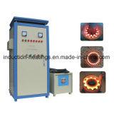 pièces de la vitesse 160kw durcissant la machine avec le générateur de chauffage par induction d'IGBT