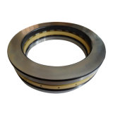 Ball Bearing, Thrust Bearing (51000)