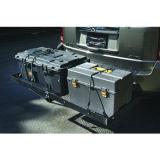 Transporte de carga (EZ-CC6001)