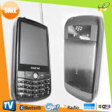 Teléfono móvil dual de SIM (H500)