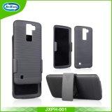 Caixa do telefone móvel da alta qualidade para LG K8