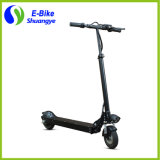 scooter 250W électrique chinois/scooter Chine d'Eletric