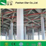Доска силиката кальция пожара Rated для трубопровода потолка перегородки