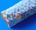 Fibra de Novolid com embalagem de PTFE (P1201)