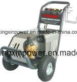 ガソリン高圧洗濯機(SF3500G)