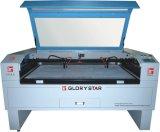 Гравировальный станок вырезывания лазера/машинное оборудование (GLC-1610T)