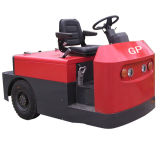 Трактор кудели Gp электрический (TG100)