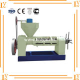 Petite machine à vis de presse d'huile de noix de coco d'arachide d'arachide de soja