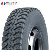 LKW-Reifen für raue, nasse, schlammige Straße (CB981, 12.00R20)
