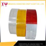 Personalizado de la cinta reflectante 3M color de la ropa