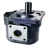鋳鉄の自動水高圧ギヤ油ポンプ