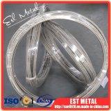 ばねのASTM B863の等級4のチタニウムワイヤー