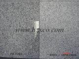 平板のための中国G603花こう岩かカウンタートップまたはWorktop/Vanitytop
