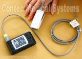 Oxímetro de mano del pulso - CE& aprobado por la FDA
