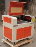 пробка лазера 80W, гравировальный станок лазера (9060)
