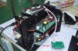 éclairage d'étape de configuration du laser 5r pour Stgae (HL-200SM)