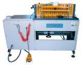 De Machine van het Malen van het eind (dmx-300)