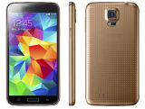 Quad-Core 8-Core 3G Android Mobile Phone/Cell Phone (S5-G900)