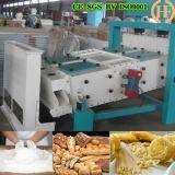 Máquina padrão da fábrica de moagem do trigo 60t/24h de Buhler