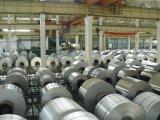 多目的な適用(JY-C-55)のための5052枚のアルミニウムシート/コイル