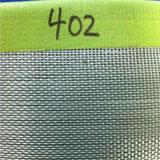 サーフボードのための4oz純白のガラス繊維の布のガラス繊維