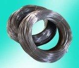 Fils d'acier de ressort de carbone (GB4357)