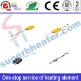 Alle Arten hochwertiges elektrisches Thermoelement