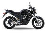 China que compete a motocicleta Fz16 Fz
