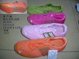Freizeit-Schuhe (4)