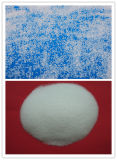 Fertilizante del sulfato de magnesio del grado de la agricultura del 99%