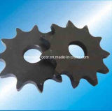 스프로킷 또는 Chain Sprocket/Duplex Chain Sprocket