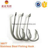 39977 Stainless Steel Fishing Hook
