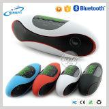 최신! Bluetooth APP 통제 스테레오 스피커 무선 가정 극장 스피커