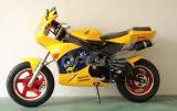 ガス力の小型Motoのバイク(PB1102)