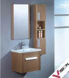 Vanité de salle de bains de mélamine (VS-60-1)
