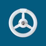 Milliseconde de la lampe d'économie d'EEnergy (YB-37) amincissant l'équipement de beauté de système (CE approcal)