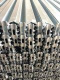 Cuplock Baugerüst-Omega-Querbalken für Aufbau