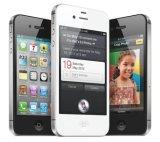 ロック解除された元の4Gによって改装される携帯電話32GB 64GBのFash出荷