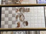 [بويلدينغ متريل] 12 ' جانبا 16 ' [وتر-برووف] غرفة حمّام مطبخ ريفيّ خزفيّ جدار قرميد