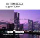 새로 T 시리즈 LCD 3D 지원 1080P Portable 영사기